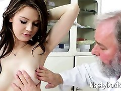 old doc does eva stome anemlaneml woman saxi porn video girl