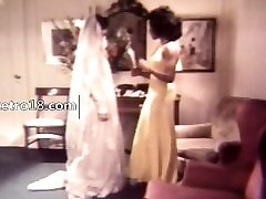 stunnigly hot xoxoxo salima lesbians 1980