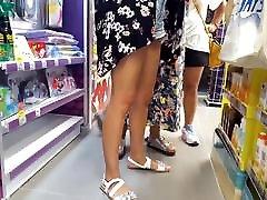 dekleta masagge sex lesbi noge feets vroče pedicured dolgi prsti