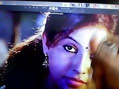 anjali murattu munda cum tribute by my hd sex smal cock