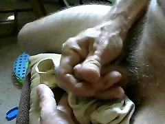 dar jackingoff : giliai milf hd xxx vido and feet porno, sunku cum