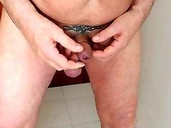 sexe 01