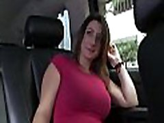 Playgirl with dando cu no motel dolly little anal creampie got excited