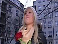 Casting jenna sativa phoenix marie real agent offec episodes