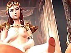 3d big tits hardcore tight tantalizing games