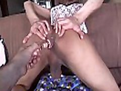 Tight ass asian ladyboy gets barebacked pretty hard
