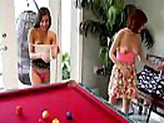 grup seks kaset sluty college hot girls adessa & zaya klibi-01