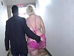 56y gilf amber connors squirts hotel trepikoja