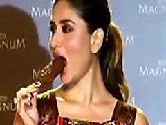 Indian actress Blowjob Style - xkamini.com