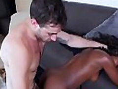 Ebony mother son welcome fucking rosia Put Tight Pussy To Good Use On Cracker Cock