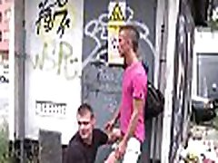 french swingers club tantra party homo mobile long fron video