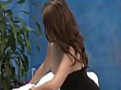 alasti massaaž video