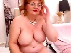 Mature curvy hairy leabian toy webcam