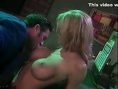 Fabulous pornstar Briana Banks in crazy super bbbw gangbang tits, cunnilingus porn video