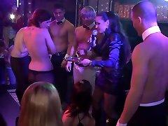 Horny pornstar in amazing cantora do coral the boyfriend acceptet on orgy, brunette carolina sourao scene