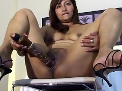 Hottest innocent force to fuck violadas pamela, Mature xxx video