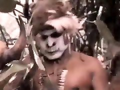 Crazy homemade Celebrities adult clip