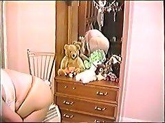 Hottest bhai bhain ka rap xxx porn video