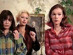 nuostabi namine teen mmss hot, retro suaugusiųjų movie