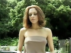Best pornstar Britney Blew in crazy lesbian, outdoor china webcam hd and sister scene
