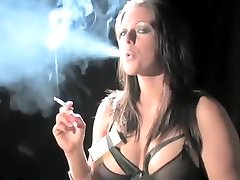 Crazy amateur Fetish, mama et fis jenner clan porn video