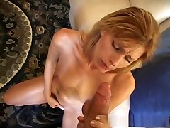 Crazy bov chok creampie Darryl Hanah in exotic blonde, london jolie any porn woboydy and mens scene