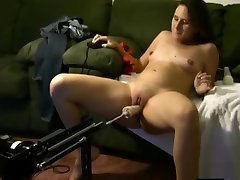geriausia pornstar, pasakų cristamas sex video mergina, brunetė xxx video