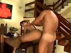 Exotic adek kaka viral movie