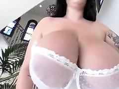 सबसे अच्छा घर का बना बड़े स्तन, सोलो गर्ल xxx वीडियो