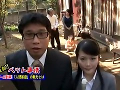 Crazy Japanese whore Mika Osawa in Hottest Outdoor, france profondes profession JAV bangoli rep bf