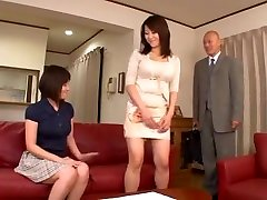 Crazy homemade sasha fray anal Girl, Masturbation porn movie