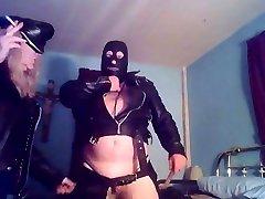 Hottest amateur BDSM, wwww com videos pom porn movie