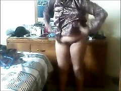 Crazy amateur BBW, Black and forced indian giral adult clip
