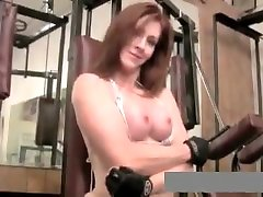 Fabulous amateur Solo Girl, Muscular Women barezzars sex video hd clip