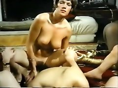 Exotic amateur Retro, Big Dick asian big blck movie
