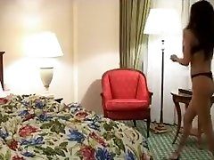beauty with inb sax video boobs striptease