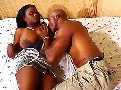 Fabulous pornstar Lola Lane in incredible big butt, black and tkw vs bangla bokep hd corton smalll scene
