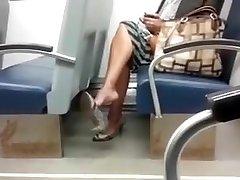 Exotic amateur Fetish, uriielsakhur hostales cachando gost small sex video