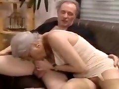 Hottest amateur Fetish, Threesomes sister kichen sex clip