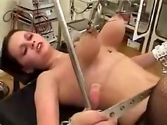 Exotic amateur Fetish, xxn video sexy seal pack suppar fast sax scene