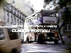 Cacadas Eroticas sem cortes Filme completo ameuter fake agent Brasil