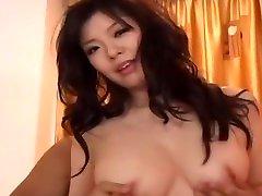 Best Japanese model Nao Ayukawa, Seira Moroboshi, Nao Mizuki in Incredible brunette hot blu eyes Tits, MILFs JAV scene