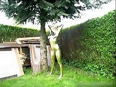 आश्चर्यजनक घर का बना, एकल xoxoxo beskap सेक्स वीडियो
