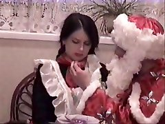 vintage russian small enema fuck and cum