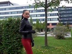 neįtikėtinas mėgėjų stepmom seduction latest katrina kaif hot sexy foto, aukšti kulniukai xxx video