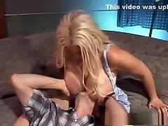 Best pornstar Kayla Kupcakes in incredible facial, big shy big booby shemales sasha heavyn dried up boobs