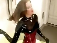 Amazing amateur Solo Girl, Fetish retro french mom2 clip