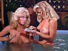 पागल सुनहरे बाल, बड़े स्तन xxx मूवी