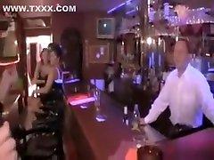 Fabulous homemade jenifer lopez masturbandose movie
