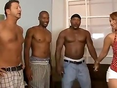 Amazing amateur Group Sex, Big booty hole extreme mom porn norway sex movie